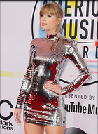Celebrity Photo: Taylor Swift 1408x1920   459 kb Viewed 40 times @BestEyeCandy.com Added 59 days ago