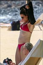 Celebrity Photo: Julia Louis Dreyfus 1200x1800   158 kb Viewed 428 times @BestEyeCandy.com Added 258 days ago