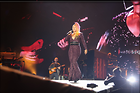 Celebrity Photo: Alicia Keys 1600x1066   206 kb Viewed 99 times @BestEyeCandy.com Added 456 days ago