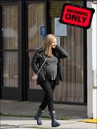 Celebrity Photo: Amanda Seyfried 1626x2152   2.0 mb Viewed 5 times @BestEyeCandy.com Added 155 days ago