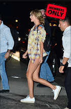 Celebrity Photo: Taylor Swift 2400x3666   1.7 mb Viewed 1 time @BestEyeCandy.com Added 35 days ago