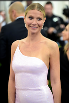 Celebrity Photo: Gwyneth Paltrow 3058x4565   990 kb Viewed 35 times @BestEyeCandy.com Added 160 days ago