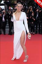 Celebrity Photo: Petra Nemcova 1200x1800   168 kb Viewed 6 times @BestEyeCandy.com Added 8 hours ago
