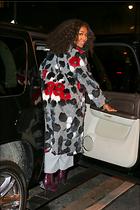 Celebrity Photo: Gabrielle Union 1200x1800   271 kb Viewed 14 times @BestEyeCandy.com Added 126 days ago
