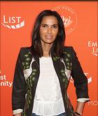 Celebrity Photo: Padma Lakshmi 1200x1423   202 kb Viewed 20 times @BestEyeCandy.com Added 51 days ago