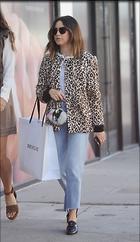 Celebrity Photo: Ashley Tisdale 1200x2071   290 kb Viewed 39 times @BestEyeCandy.com Added 157 days ago