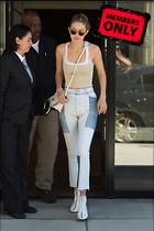 Celebrity Photo: Gigi Hadid 2333x3500   1.4 mb Viewed 0 times @BestEyeCandy.com Added 6 hours ago
