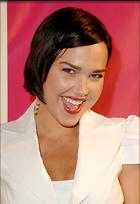 Celebrity Photo: Arielle Kebbel 2058x3000   1,074 kb Viewed 11 times @BestEyeCandy.com Added 58 days ago