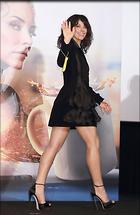 Celebrity Photo: Evangeline Lilly 1200x1845   168 kb Viewed 99 times @BestEyeCandy.com Added 24 days ago