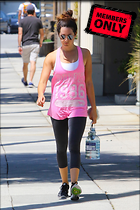 Celebrity Photo: Ashley Tisdale 1722x2584   2.3 mb Viewed 1 time @BestEyeCandy.com Added 29 days ago