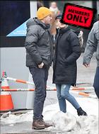 Celebrity Photo: Jennifer Lawrence 2400x3232   1.5 mb Viewed 0 times @BestEyeCandy.com Added 30 hours ago