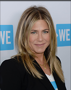 Celebrity Photo: Jennifer Aniston 1200x1536   205 kb Viewed 689 times @BestEyeCandy.com Added 21 days ago