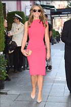Celebrity Photo: Elizabeth Hurley 2151x3226   992 kb Viewed 68 times @BestEyeCandy.com Added 110 days ago