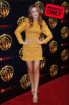 Celebrity Photo: Isla Fisher 2822x4244   1.8 mb Viewed 0 times @BestEyeCandy.com Added 41 days ago