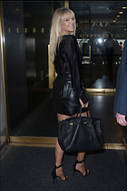 Celebrity Photo: Christie Brinkley 1200x1793   227 kb Viewed 60 times @BestEyeCandy.com Added 34 days ago