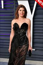 Celebrity Photo: Marisa Tomei 683x1024   206 kb Viewed 14 times @BestEyeCandy.com Added 47 hours ago