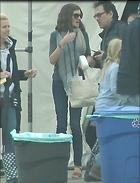 Celebrity Photo: Julia Roberts 1200x1572   187 kb Viewed 11 times @BestEyeCandy.com Added 27 days ago