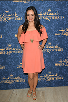 Celebrity Photo: Danica McKellar 2100x3150   1.2 mb Viewed 50 times @BestEyeCandy.com Added 76 days ago