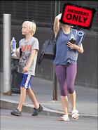 Celebrity Photo: Naomi Watts 1583x2087   2.1 mb Viewed 3 times @BestEyeCandy.com Added 29 days ago
