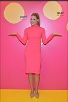 Celebrity Photo: Michelle Hunziker 1200x1798   117 kb Viewed 20 times @BestEyeCandy.com Added 64 days ago