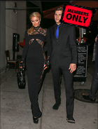 Celebrity Photo: Paris Hilton 2360x3100   1.4 mb Viewed 1 time @BestEyeCandy.com Added 38 hours ago