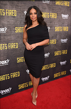 Celebrity Photo: Sanaa Lathan 1200x1836   399 kb Viewed 34 times @BestEyeCandy.com Added 86 days ago