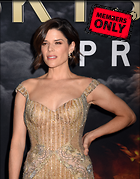 Celebrity Photo: Neve Campbell 3160x4032   4.6 mb Viewed 3 times @BestEyeCandy.com Added 232 days ago