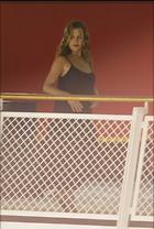 Celebrity Photo: Jennifer Aniston 1200x1779   514 kb Viewed 968 times @BestEyeCandy.com Added 15 days ago