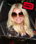 Celebrity Photo: Jessica Simpson 1765x2171   1.3 mb Viewed 2 times @BestEyeCandy.com Added 47 days ago