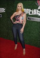 Celebrity Photo: Iggy Azalea 1200x1751   543 kb Viewed 26 times @BestEyeCandy.com Added 34 days ago