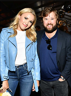 Celebrity Photo: Emily Osment 756x1024   73 kb Viewed 22 times @BestEyeCandy.com Added 99 days ago