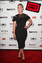 Celebrity Photo: Elisabeth Rohm 2430x3600   2.2 mb Viewed 1 time @BestEyeCandy.com Added 317 days ago