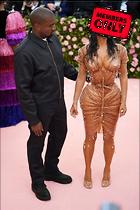 Celebrity Photo: Kimberly Kardashian 2333x3500   2.2 mb Viewed 3 times @BestEyeCandy.com Added 3 days ago