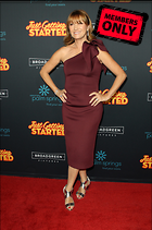 Celebrity Photo: Jane Seymour 2392x3600   1.3 mb Viewed 0 times @BestEyeCandy.com Added 36 days ago