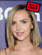 Celebrity Photo: Arielle Kebbel 3000x3884   1.6 mb Viewed 3 times @BestEyeCandy.com Added 252 days ago