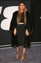 Celebrity Photo: Maria Menounos 1200x1829   168 kb Viewed 14 times @BestEyeCandy.com Added 17 days ago
