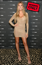 Celebrity Photo: Kara Del Toro 2400x3707   1.7 mb Viewed 3 times @BestEyeCandy.com Added 2 days ago