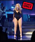 Celebrity Photo: Mariah Carey 3481x4215   2.5 mb Viewed 4 times @BestEyeCandy.com Added 10 hours ago