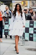 Celebrity Photo: Camila Alves 1200x1800   197 kb Viewed 30 times @BestEyeCandy.com Added 208 days ago
