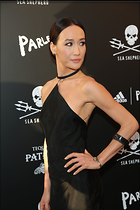 Celebrity Photo: Maggie Q 1200x1800   138 kb Viewed 23 times @BestEyeCandy.com Added 20 days ago