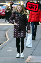 Celebrity Photo: Dakota Fanning 2980x4552   2.1 mb Viewed 0 times @BestEyeCandy.com Added 20 days ago