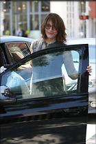 Celebrity Photo: Katey Sagal 1609x2413   399 kb Viewed 48 times @BestEyeCandy.com Added 251 days ago