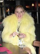 Celebrity Photo: Lara Stone 1200x1614   238 kb Viewed 39 times @BestEyeCandy.com Added 210 days ago