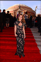 Celebrity Photo: Louise Redknapp 1200x1803   269 kb Viewed 18 times @BestEyeCandy.com Added 17 days ago