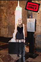 Celebrity Photo: Gwen Stefani 3036x4553   1.6 mb Viewed 1 time @BestEyeCandy.com Added 65 days ago