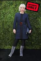 Celebrity Photo: Christina Ricci 2400x3600   1.3 mb Viewed 1 time @BestEyeCandy.com Added 7 days ago