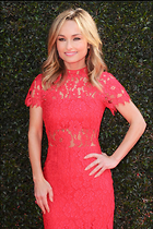Celebrity Photo: Giada De Laurentiis 1200x1800   442 kb Viewed 30 times @BestEyeCandy.com Added 19 days ago