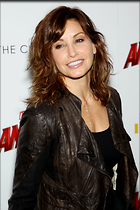 Celebrity Photo: Gina Gershon 2100x3150   510 kb Viewed 26 times @BestEyeCandy.com Added 59 days ago