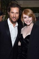 Celebrity Photo: Bryce Dallas Howard 2400x3600   485 kb Viewed 44 times @BestEyeCandy.com Added 137 days ago