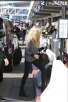 Celebrity Photo: Amanda Seyfried 1200x1800   265 kb Viewed 14 times @BestEyeCandy.com Added 32 days ago